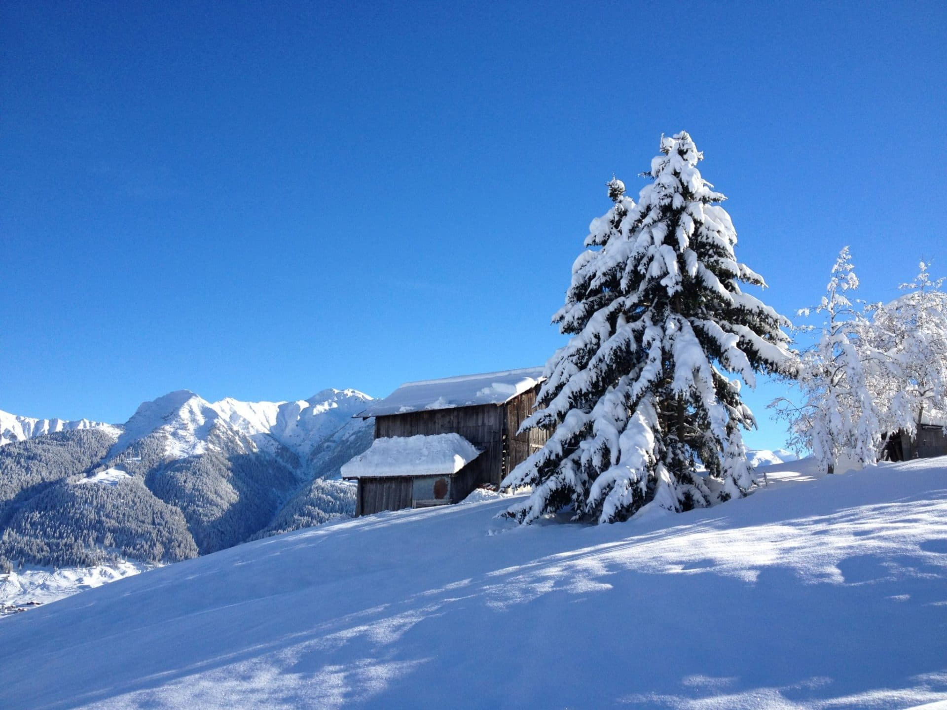 winterfreuden f r nicht skifahrer blog life coaching sabina hediger. Black Bedroom Furniture Sets. Home Design Ideas