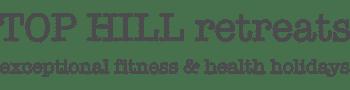 Logo TOP HILL